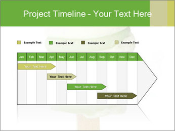 0000083086 PowerPoint Template - Slide 25