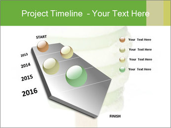 0000083086 PowerPoint Template - Slide 26