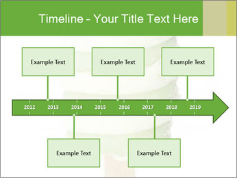 0000083086 PowerPoint Template - Slide 28