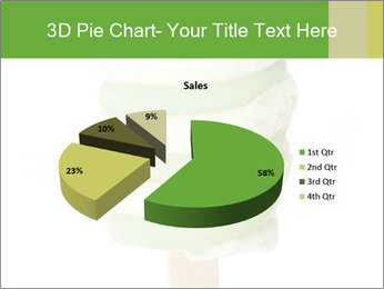 0000083086 PowerPoint Template - Slide 35