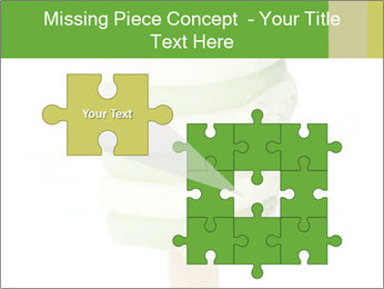 0000083086 PowerPoint Template - Slide 45
