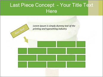 0000083086 PowerPoint Template - Slide 46