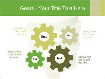 0000083086 PowerPoint Template - Slide 47