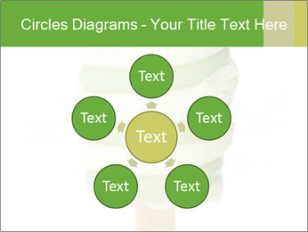 0000083086 PowerPoint Template - Slide 78