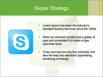0000083086 PowerPoint Template - Slide 8