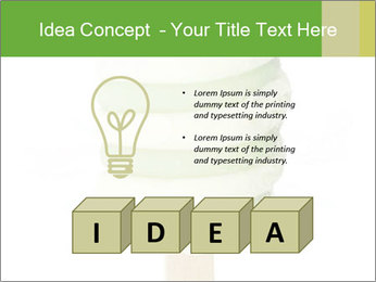 0000083086 PowerPoint Template - Slide 80