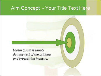 0000083086 PowerPoint Template - Slide 83