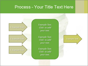 0000083086 PowerPoint Template - Slide 85