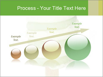 0000083086 PowerPoint Template - Slide 87