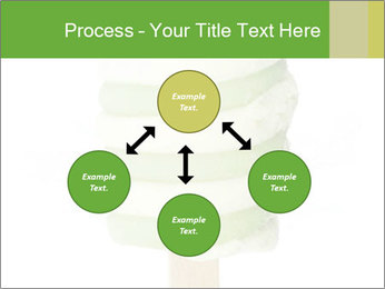 0000083086 PowerPoint Template - Slide 91