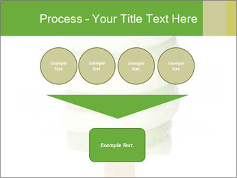 0000083086 PowerPoint Template - Slide 93