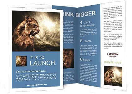 0000083087 Brochure Templates