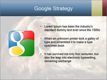 0000083087 PowerPoint Templates - Slide 10