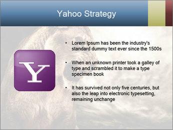 0000083087 PowerPoint Templates - Slide 11
