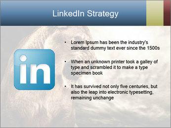 0000083087 PowerPoint Templates - Slide 12