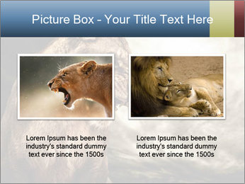 0000083087 PowerPoint Templates - Slide 18