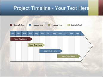 0000083087 PowerPoint Templates - Slide 25