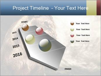 0000083087 PowerPoint Templates - Slide 26