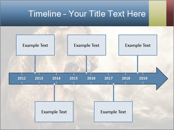 0000083087 PowerPoint Template - Slide 28