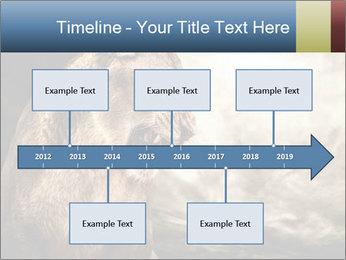 0000083087 PowerPoint Templates - Slide 28