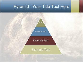 0000083087 PowerPoint Templates - Slide 30