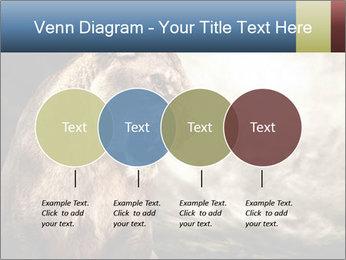 0000083087 PowerPoint Templates - Slide 32