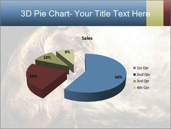 0000083087 PowerPoint Templates - Slide 35