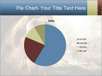 0000083087 PowerPoint Templates - Slide 36