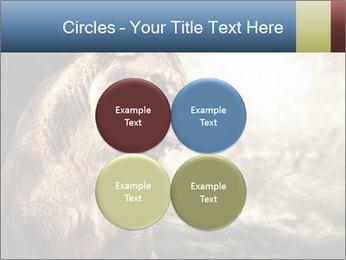 0000083087 PowerPoint Templates - Slide 38