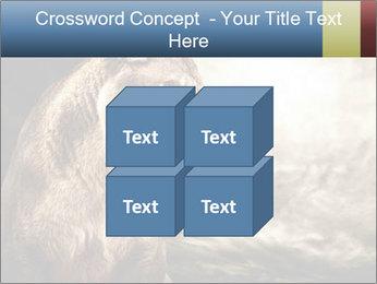 0000083087 PowerPoint Templates - Slide 39