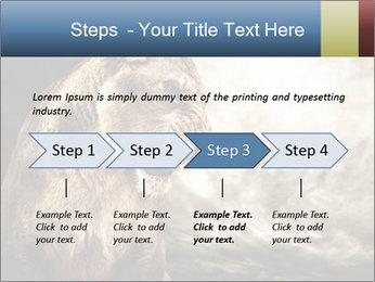 0000083087 PowerPoint Templates - Slide 4