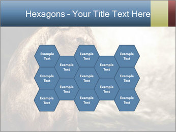 0000083087 PowerPoint Templates - Slide 44