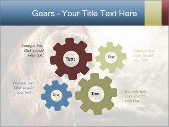 0000083087 PowerPoint Templates - Slide 47