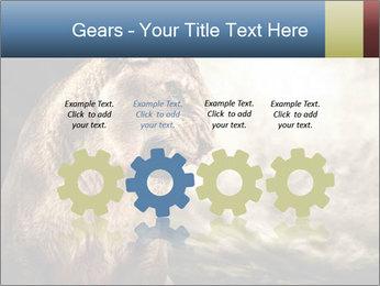 0000083087 PowerPoint Templates - Slide 48
