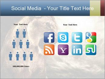 0000083087 PowerPoint Templates - Slide 5