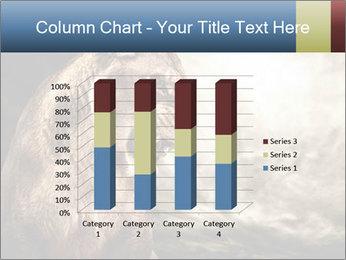 0000083087 PowerPoint Templates - Slide 50
