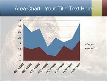 0000083087 PowerPoint Templates - Slide 53