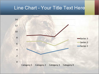 0000083087 PowerPoint Templates - Slide 54
