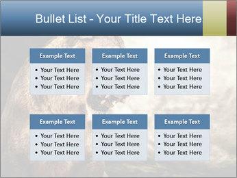 0000083087 PowerPoint Templates - Slide 56