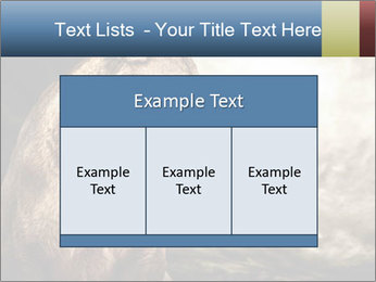 0000083087 PowerPoint Templates - Slide 59