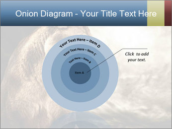 0000083087 PowerPoint Template - Slide 61
