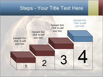 0000083087 PowerPoint Template - Slide 64