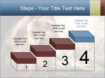 0000083087 PowerPoint Templates - Slide 64