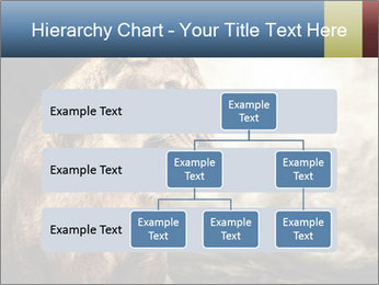 0000083087 PowerPoint Templates - Slide 67