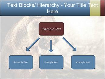 0000083087 PowerPoint Templates - Slide 69