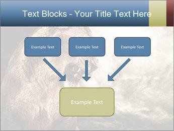 0000083087 PowerPoint Templates - Slide 70