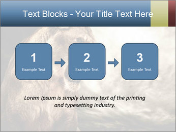 0000083087 PowerPoint Template - Slide 71