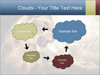 0000083087 PowerPoint Templates - Slide 72