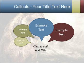 0000083087 PowerPoint Templates - Slide 73
