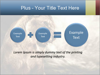 0000083087 PowerPoint Template - Slide 75